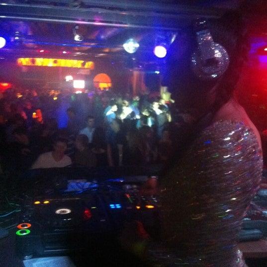 Ночной клуб на мира вологда закрытые клубы хабаровска