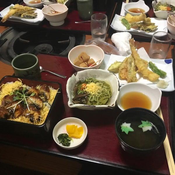 山賊 鍋 飯塚