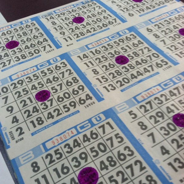 cosmic bingo soaring eagle casino