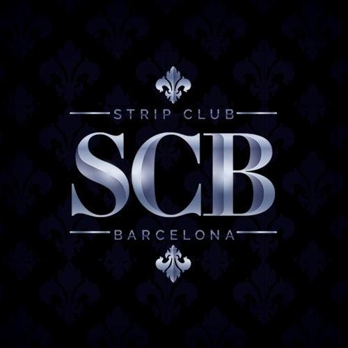 Foto scattata a Strip Club Barcelona da Strip Club Barcelona il 7/13/2016