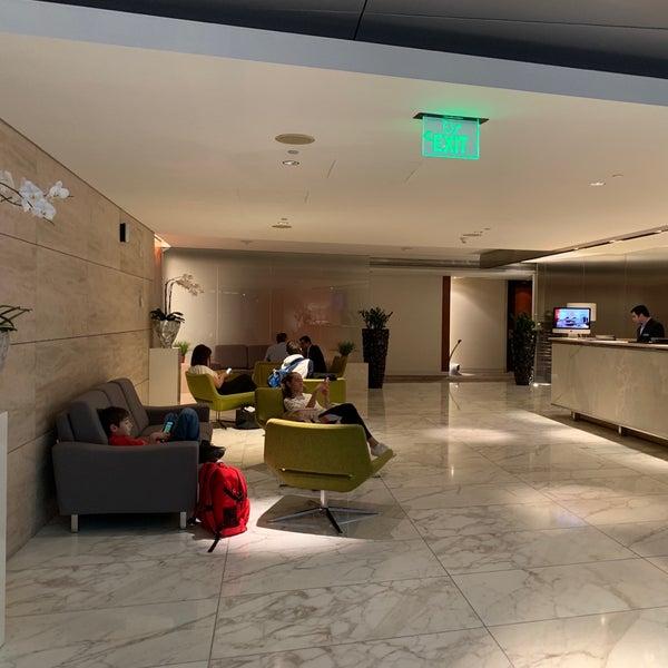 Photos at ORYX Airport Hotel - الدوحة, الدوحة