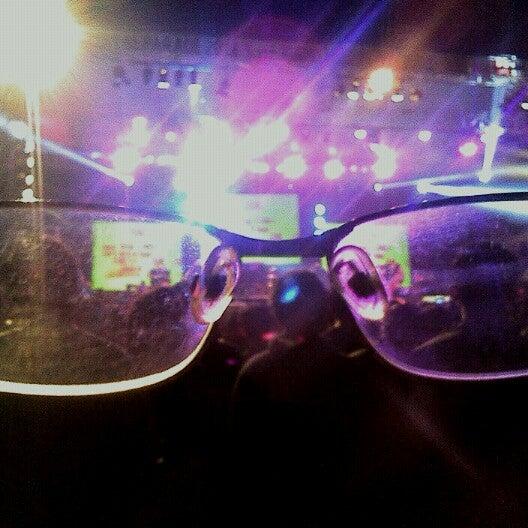 Das Foto wurde bei Jogja Expo Center (JEC) von Dwi K. am 12/16/2012 aufgenommen