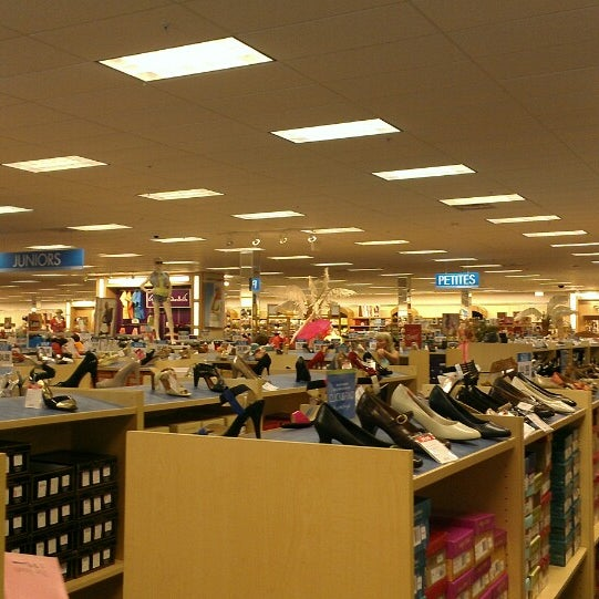 0181321a7bd Photos at Bealls Store - East Naples - 3701 Tamiami Trail East