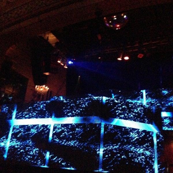 Photo prise au Opera Nightclub par Ryan C. le3/30/2013
