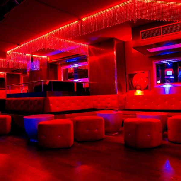 Quad city strip club list