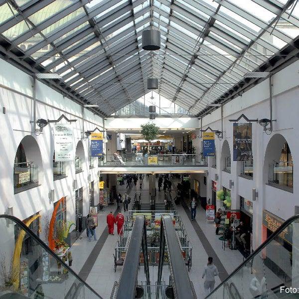 Nürnberg Hauptbahnhof - Mitte - 76 dicas de 18035 clientes
