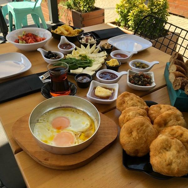 10/19/2018 tarihinde Onur A.ziyaretçi tarafından Hammur'de çekilen fotoğraf