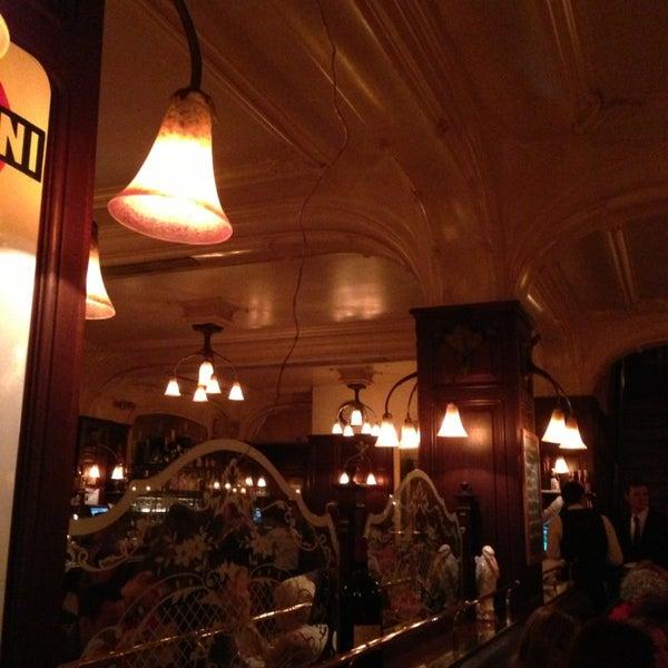 Foto diambil di Orsay oleh ANNE C. pada 2/15/2013