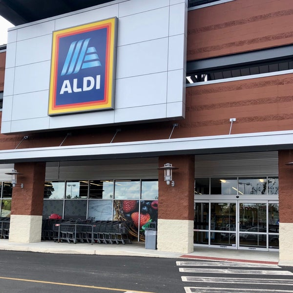 Aldi Foods - North Wales, PA