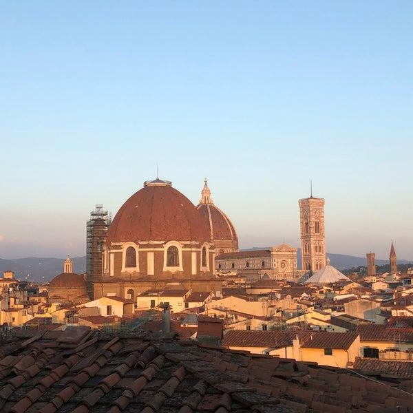 Photos at Soggiorno Isabella De\' Medici Hotel Florence ...