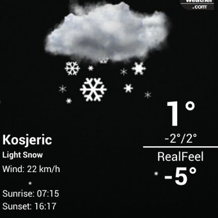 Zeleznicka Stanica Kosjeric Kosjeric 36 Visitors