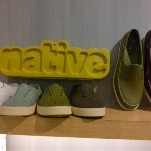 97b118e801e Shoe Salon - Shoe Store in Ermita