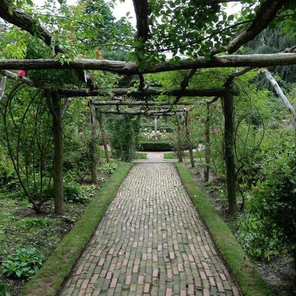 Old Westbury Gardens Sundial: 31 Tips From 2099 Visitors