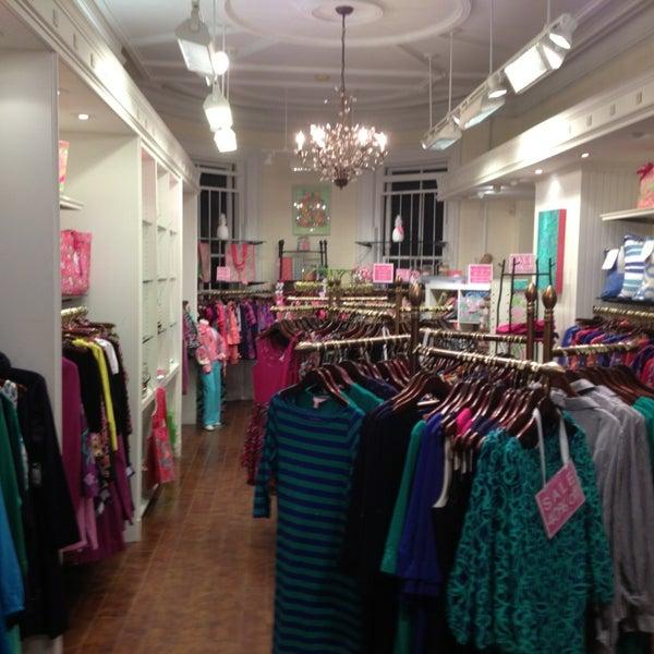 Магазин Розовой Одежды В Москве