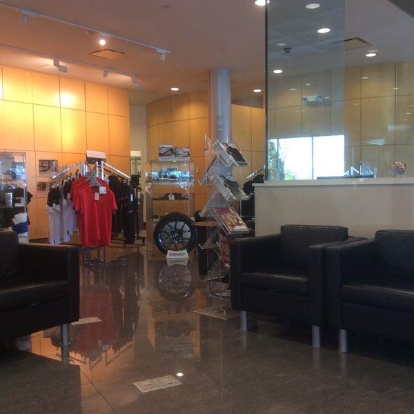 Bmw Park Avenue >> Photos At Park Avenue Bmw Service Center Auto Dealership In South