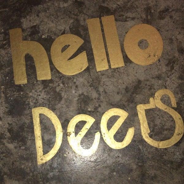 Photos at Deers Cafe - السويدي الغربي - الرياض, منطقة الرياض