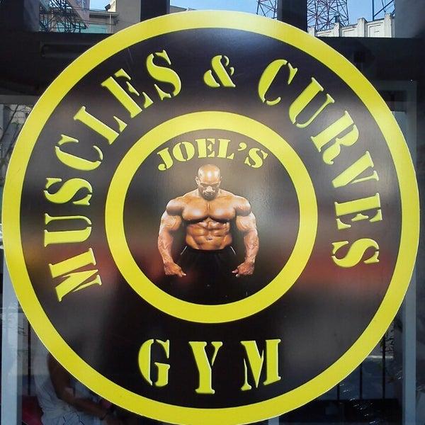 San francisco gym goers claim management ignored homophobic claims