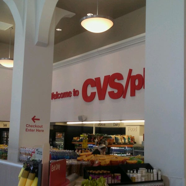 CVS pharmacy - Pharmacy in New York