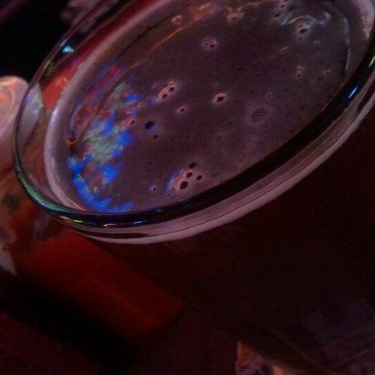 10/21/2012에 Dennis B.님이 Wild Tymes Sports & Music Bar에서 찍은 사진