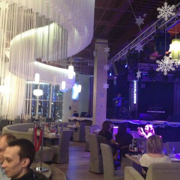 Облака ночной клуб в красноярске павел воля о ночных клубах