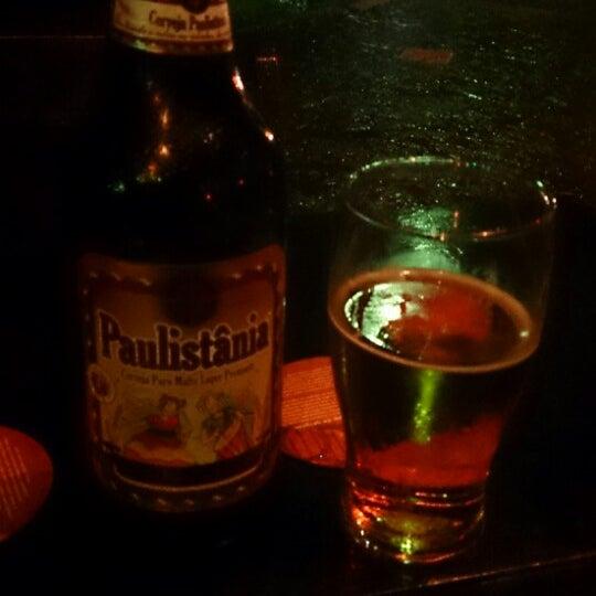 Foto diambil di Beer Bamboo oleh Daniel P. pada 10/19/2013