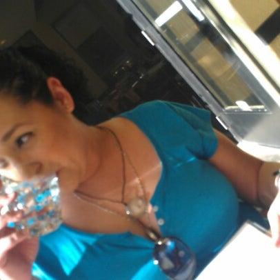 รูปภาพถ่ายที่ Sushi Tora โดย Catherine A. เมื่อ 9/14/2012