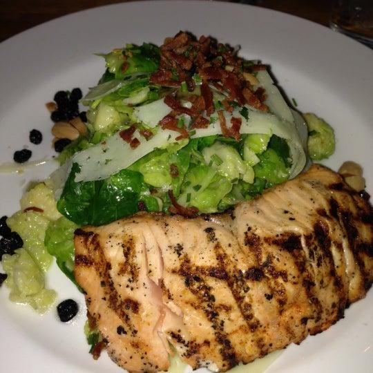 Foto scattata a Chelsea's Kitchen da Casper H. il 11/24/2012