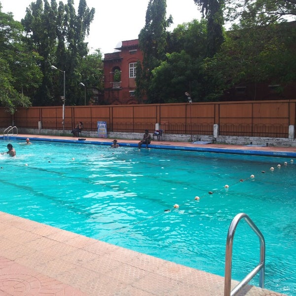 Anna university swimming pool 3 tips from 27 visitors - Anna university swimming pool reviews ...