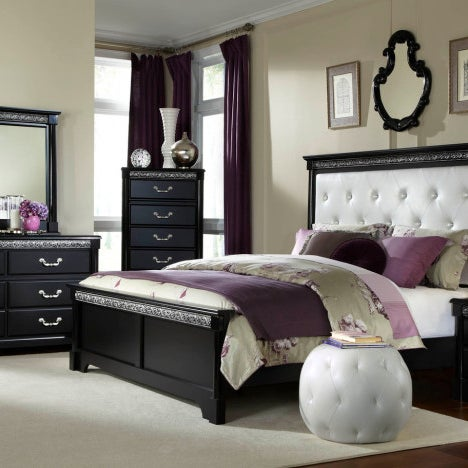 Photos At Longs Wholesale Furniture Hartwell 5 Tips