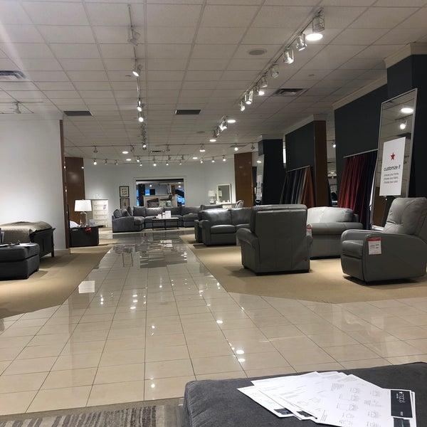 Macy S Furniture Gallery, Macys Furniture Gallery Dallas