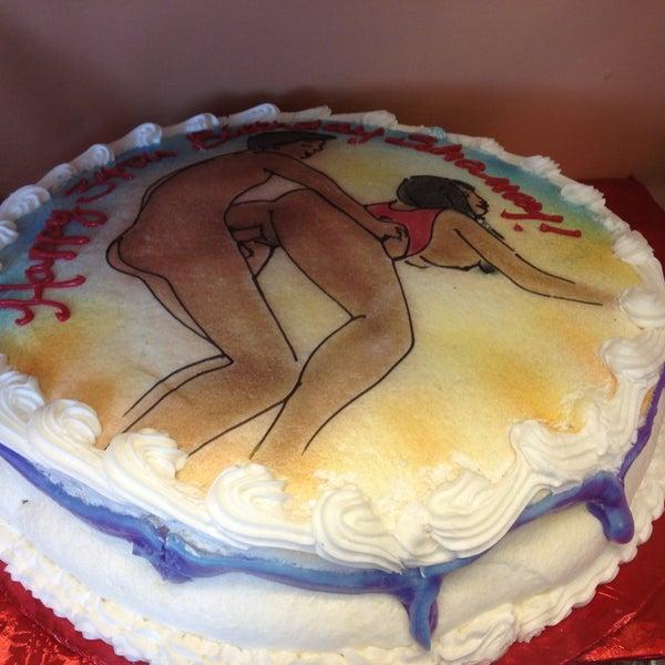 Pin by Quirin Dietz on Hochzeitstorte   Cake gallery