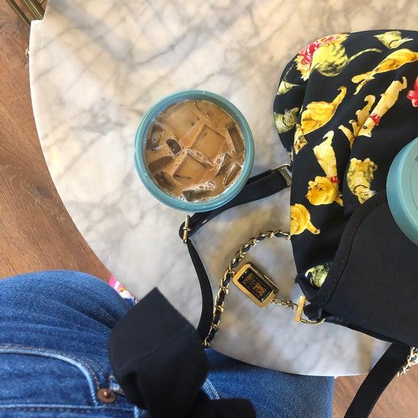 Foto tirada no(a) BKG Coffee Roasters por Rosie Mae em 7/22/2020