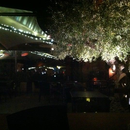 11/12/2012にGinger H.がEpic Steakで撮った写真