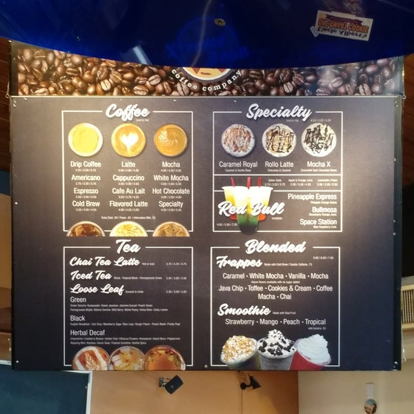Photos At Xtreme Bean Coffee 96 Tips From 1848 Visitors