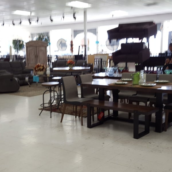 Redesign By Goodwill Scottsdale Az, J And K Furniture Phoenix