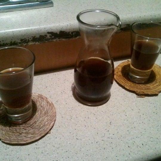 Foto scattata a Café Avellaneda da Dodo D. il 11/19/2012