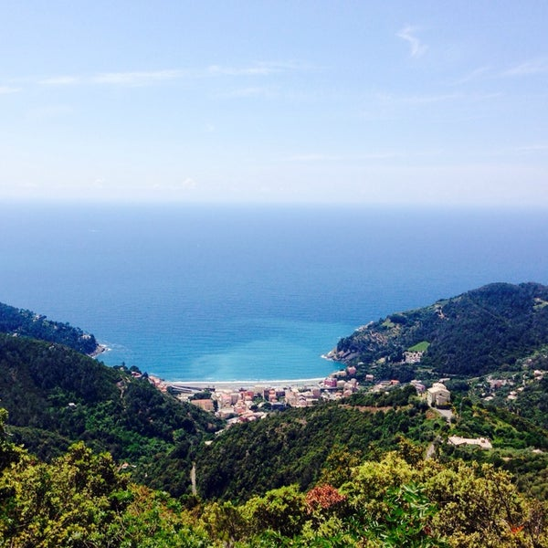 Photo prise au La Francesca Resort par Clairette C. le5/29/2014