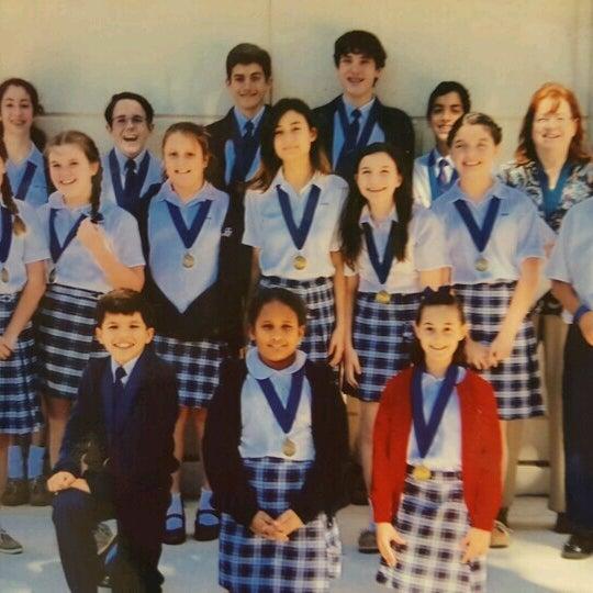 Photos At All Saints Catholic School Jupiter Fl