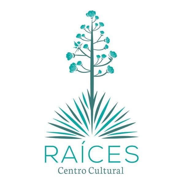 7/15/2017 tarihinde Eduardo F.ziyaretçi tarafından Raíces. Centro Cultural'de çekilen fotoğraf