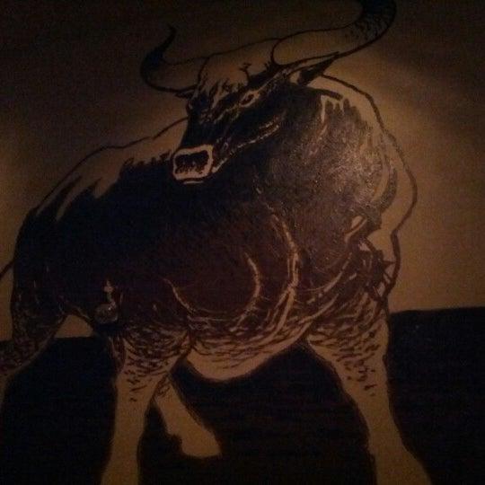 12/21/2012にJeremy K.がLolindaで撮った写真