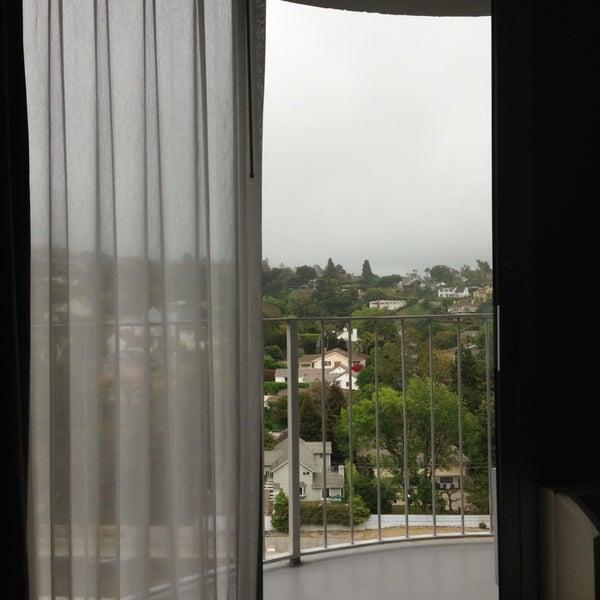 Foto scattata a Hotel Angeleno da Aine D. il 3/31/2013