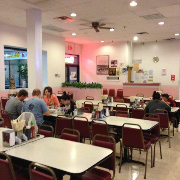 Pho 75 Vietnamese Restaurant In Philadelphia
