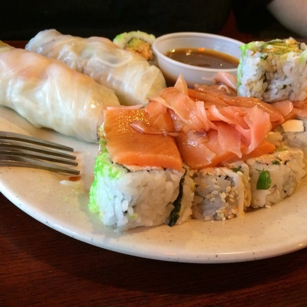 Outstanding Hibachi Grill And Supreme Buffet Chinese Restaurant In Houston Download Free Architecture Designs Scobabritishbridgeorg