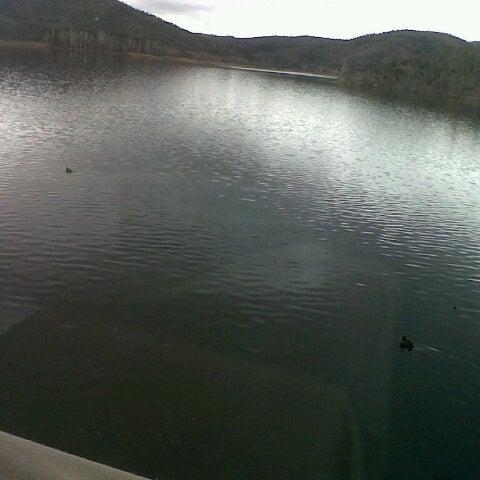 1/27/2013 tarihinde Isinsu S.ziyaretçi tarafından Orfoz'de çekilen fotoğraf