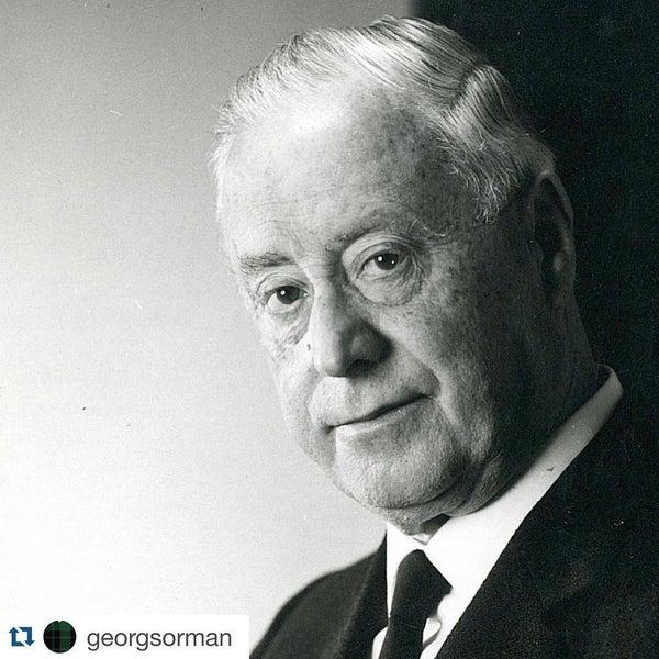 Photo taken at Georg Sörman - Herrekipering Est 1916 by anders s. on 1  00eccc2bf3309