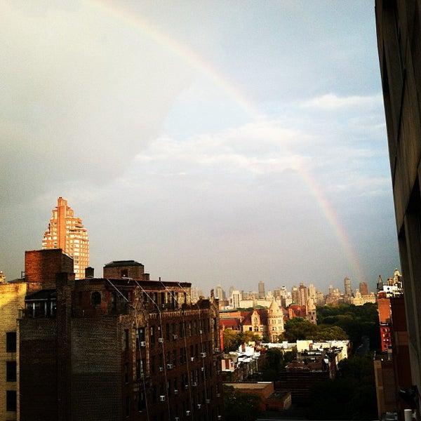 10/4/2013에 Bonnie J.님이 NYLO New York City에서 찍은 사진