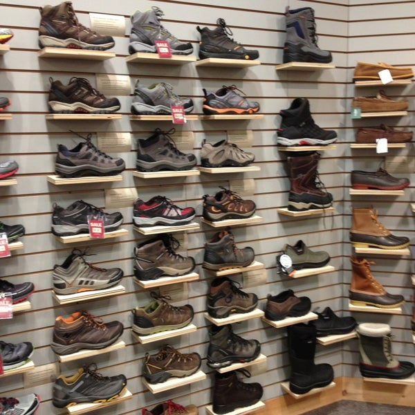 ll bean store fayetteville ny fayetteville ny foursquare