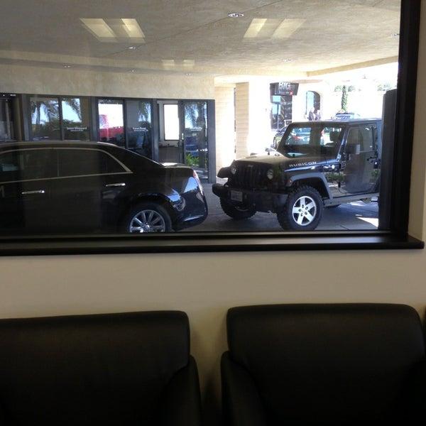 Bob Baker Jeep >> Bob Baker Chrysler Jeep Dodge And Ram 5555 Car Country Dr Da