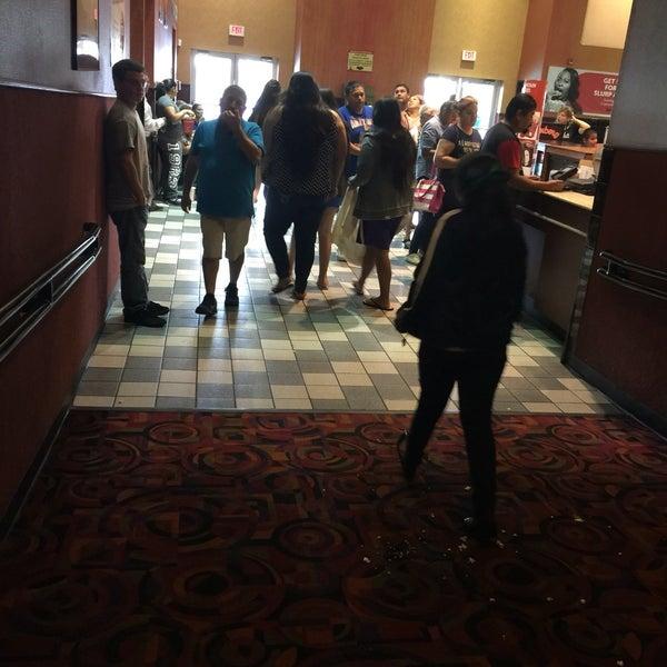 Photos At Cinemark Movies 10 Brownsville Tx