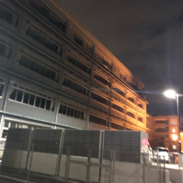 Photos at 静岡県立駿河総合高等...